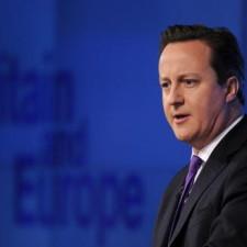 David-Cameron-will-Buerger-ueber-EU-Verbleib-abstimmen-lassen_ArtikelQuer